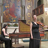 x2016-12-29_Burning River Baroque_Midtown Concerts (6)_Paula, Malina singing, with violin