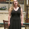 x2017-06-15_Weinman and Chapman Duo_Midtown Concerts (7)_Abigail