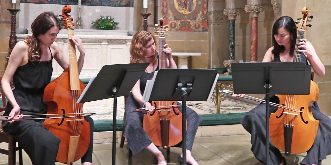x2017-06-22_Sonnambula_Midtown Concerts (12)_the ensemble