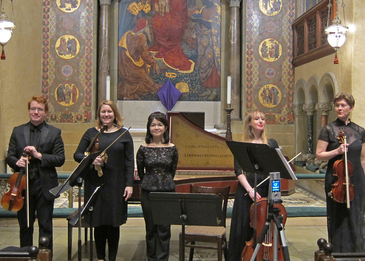 x2017-03-23_The Queens Consort_Midtown Concerts (12)_final bow