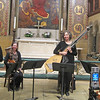 x2017-05-25_The Lyra Consort_Midtown Concerts (29)_bow by Beverly, Deborah, Lisa