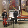 x2016-09-29_Tanimoto and Figg_Midtown Concerts (7)_final bow