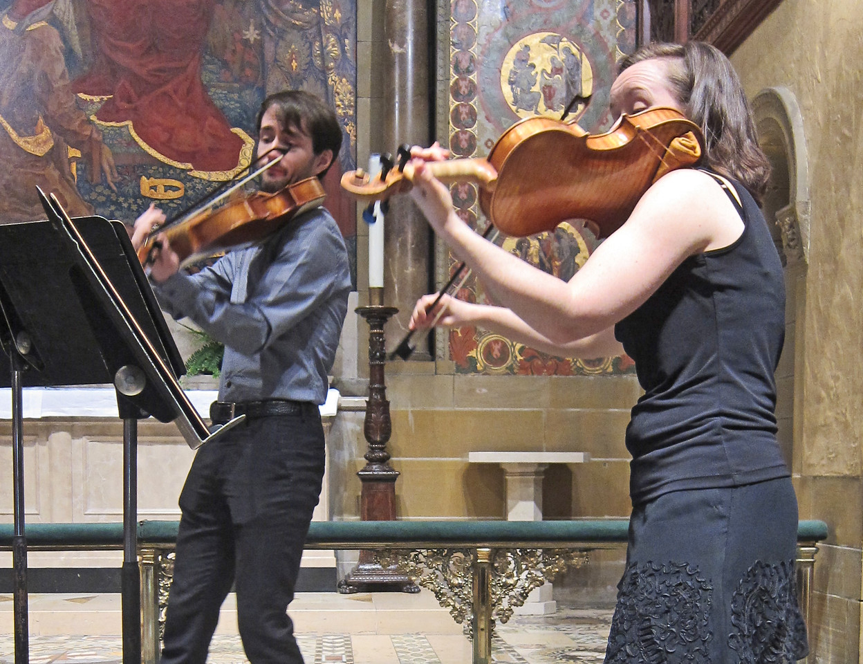 x2017-05-11_Diderot String Quartet_Midtown Concerts (19)_Kyle and Johanna