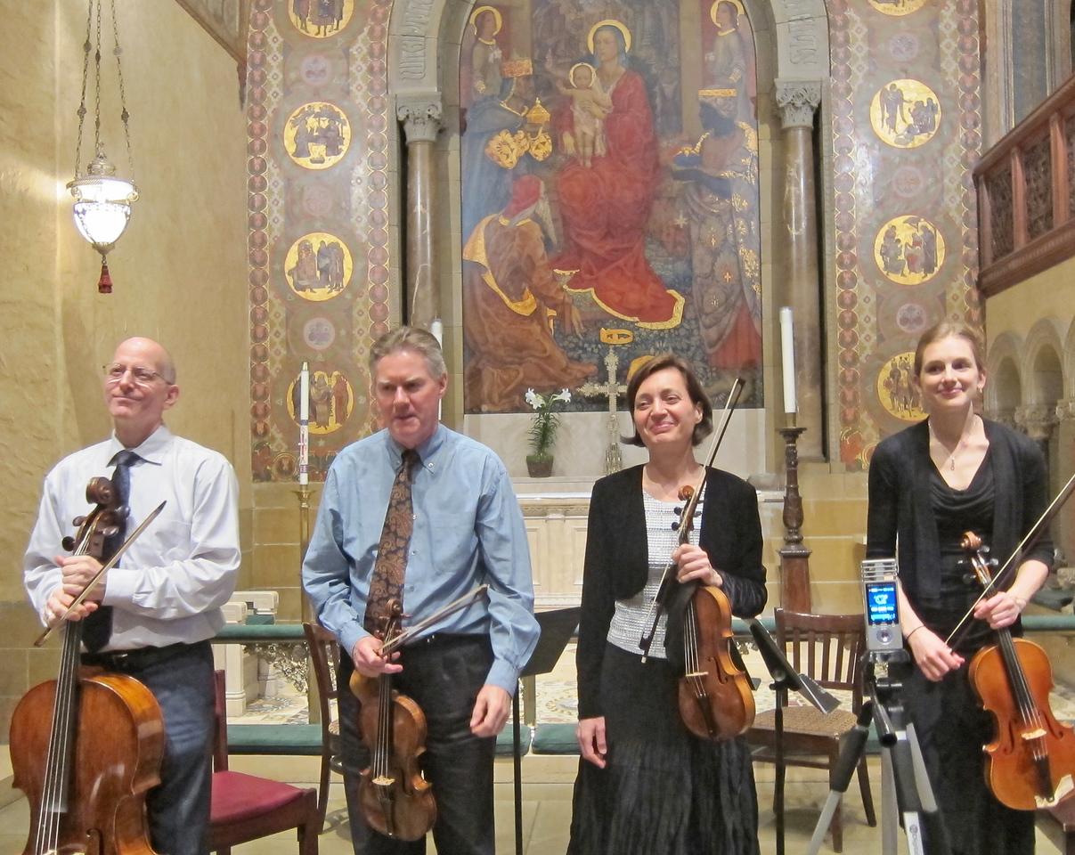 x2017-04-20_NY Classical Quartet_Midtown Concerts (14)_final bow