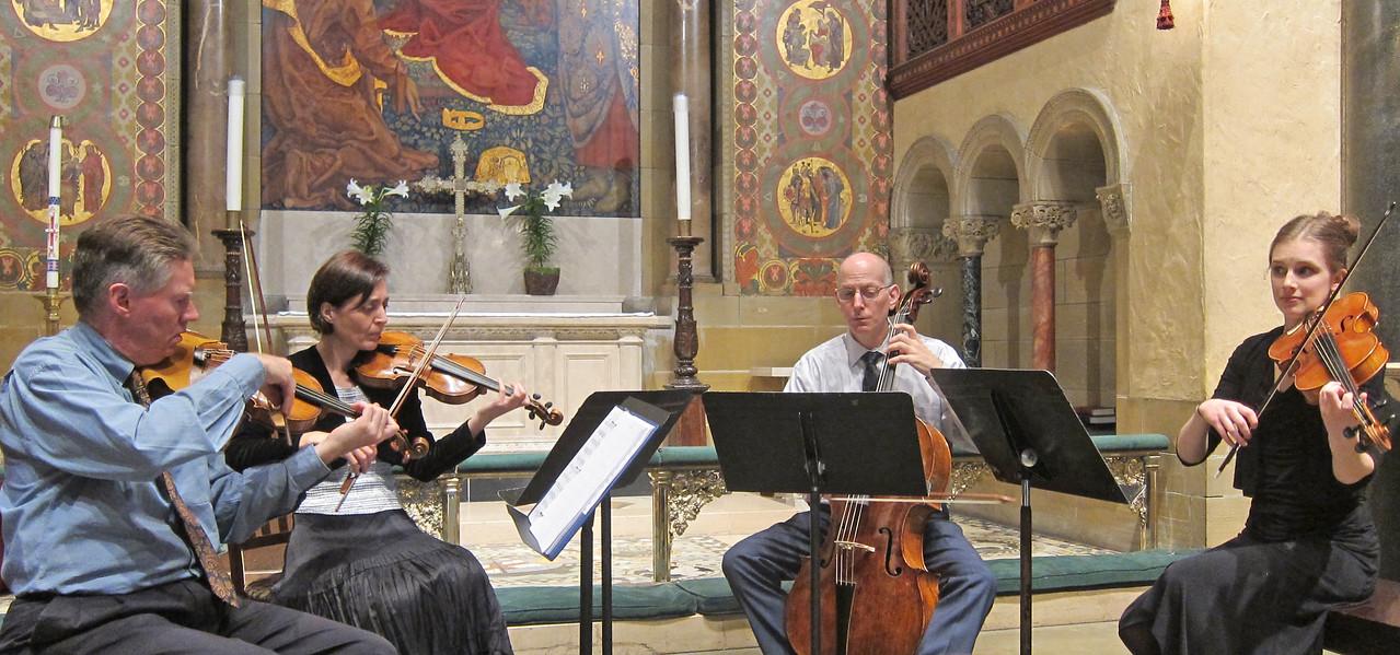 x2017-04-20_NY Classical Quartet_Midtown Concerts (6)_the ensemble