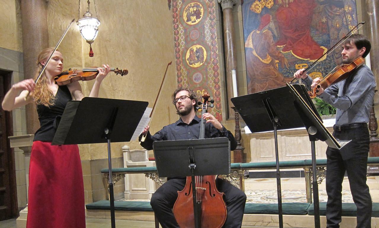 x2017-05-11_Diderot String Quartet_Midtown Concerts (21)_Adriane, Paul, Kyle