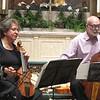 x2017-04-27_Hesperus_Midtown Concerts (12)_Tina and John Mark