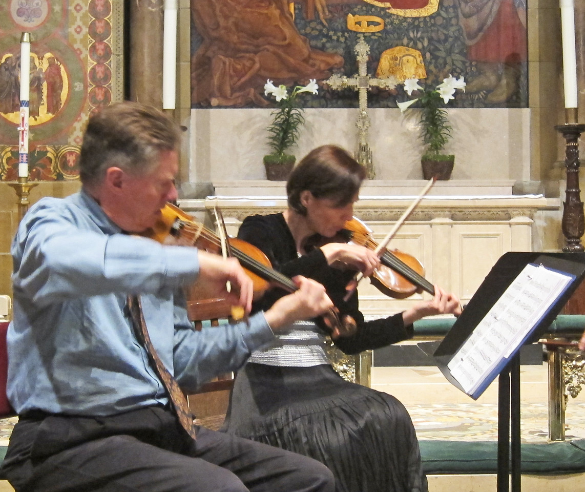x2017-04-20_NY Classical Quartet_Midtown Concerts (3)_Judson and Margaret