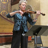 x2016-11-03_Kingsbury Ensemble_Midtown Concerts (7)_Margaret