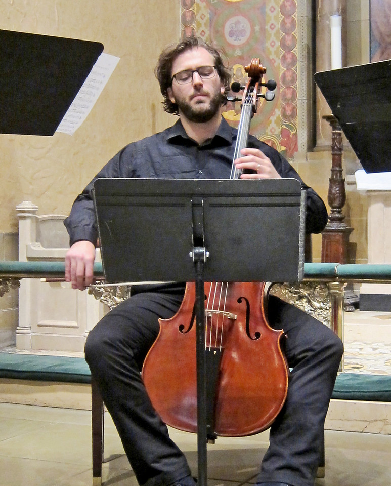 x2017-05-11_Diderot String Quartet_Midtown Concerts (1)_Paul