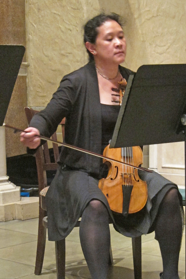 x2017-05-25_The Lyra Consort_Midtown Concerts (16)_Beverly