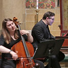 x2017-11-16_Fire and Folly_Midtown Concerts (21)_Sarah S and Jeffrey