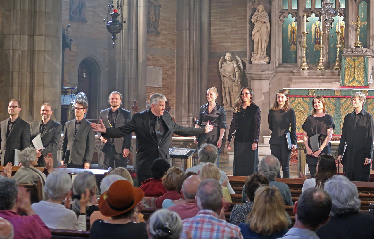 x2017-10-22_Pomerium_Flemish Musical Mastery (13)_final bow