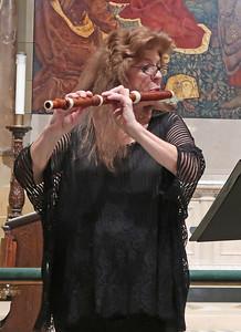 x2017-010-05_Booth and Schulman_Midtown Concerts (3)_Deborah