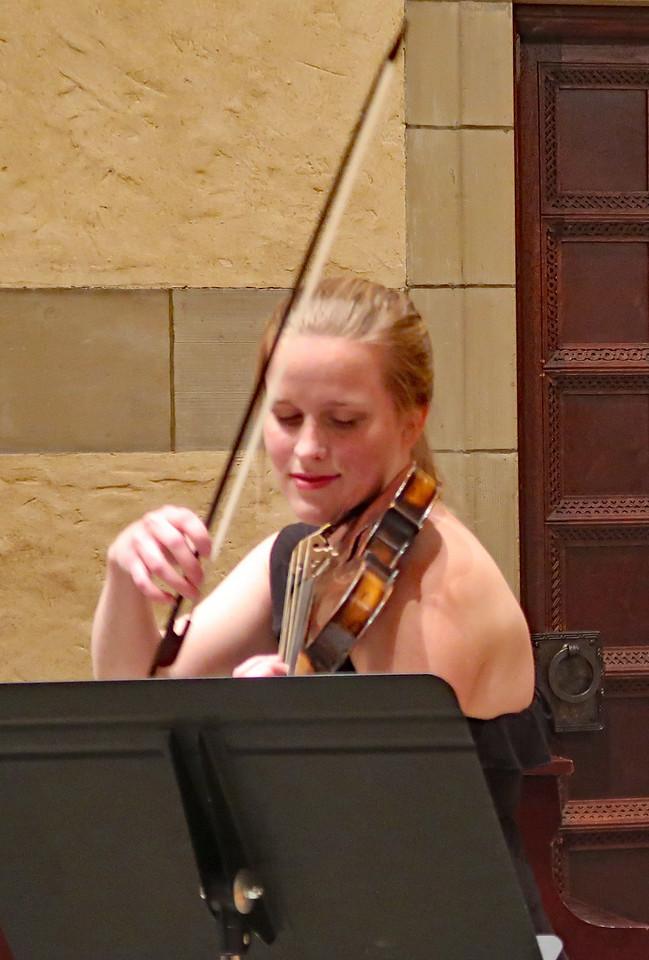 x2017-12-07_Zamolodchikova & Kress_Midtown Concerts (13)_Natalie