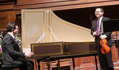 x2017-10-13_Via Amsterdam (13)_Jeffrey, Daniel, after performing Locatelli