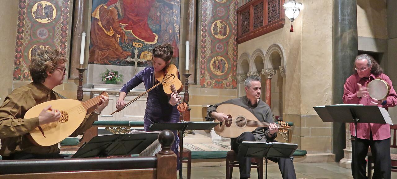 x2018-01-18_ALBA Consort_Midtown Concerts (33)_the ensemble