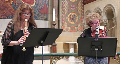 x2017-010-05_Booth and Schulman_Midtown Concerts (19)_Deborah and Louise