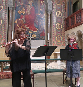 X2017-010-05_Booth and Schulman_Midtown Concerts (1)_Deborah and Louise