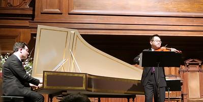 x2017-10-13_Via Amsterdam (12)_Jeffrey, Daniel, performing Locatelli