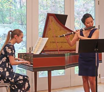 x2017-10-08_Juilliard415 (13)_Caitlyn and Bethanne
