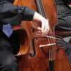 x2017-10-12_Brooklyn Baroque_Midtown Concerts (16)_baroque cello