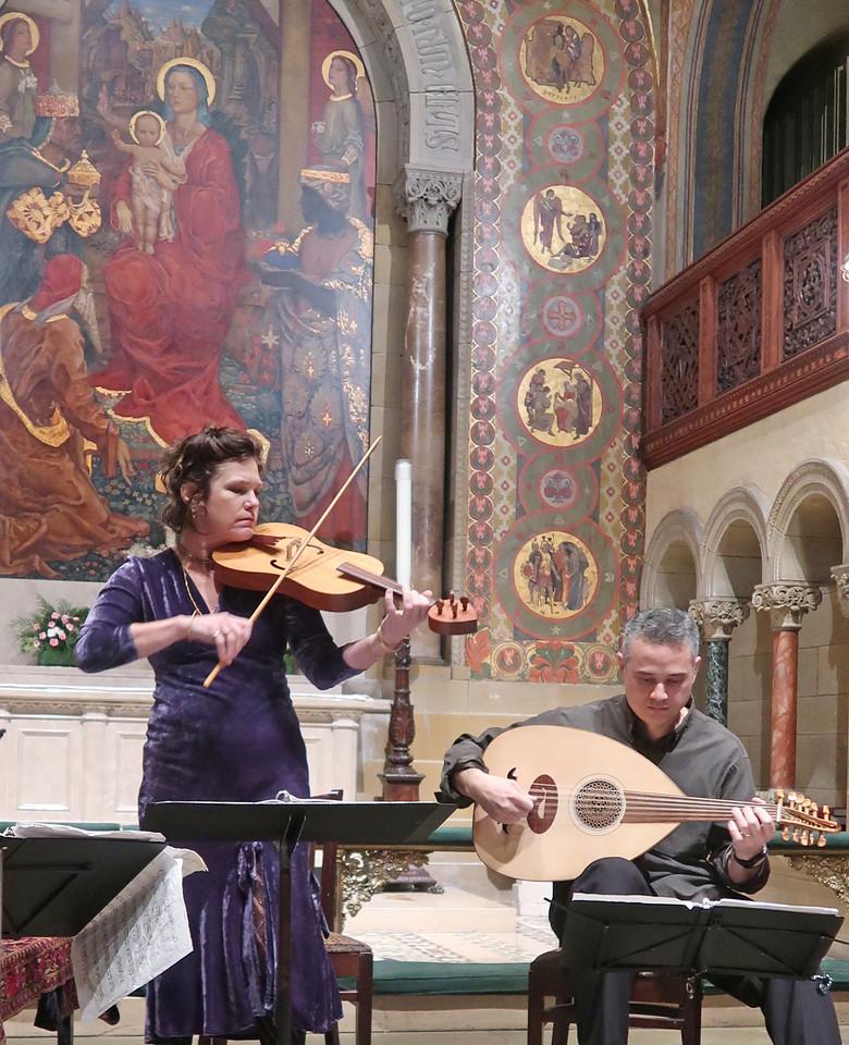 x2018-01-18_ALBA Consort_Midtown Concerts (32)_Margo and Carlo