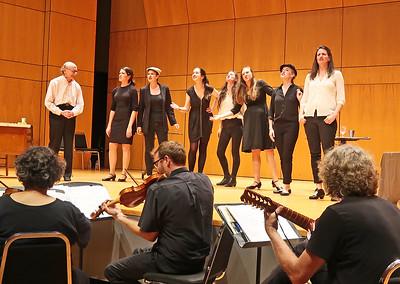 x2017-07-21_AEMF_The Beggar's Opera_IMG_1302 (34)_final bow, with ensemble