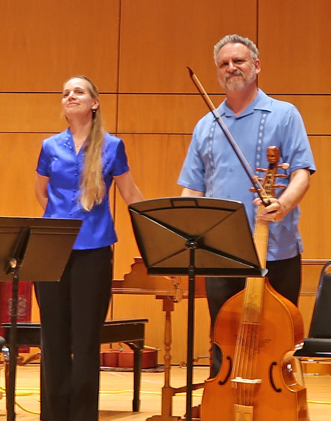 x2017-07-21_AEMF_A Tapestry of Early Music II (12)_Kathryn, Brent