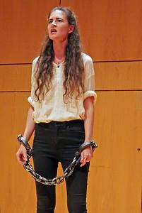 x2017-07-21_AEMF_The Beggar's Opera_IMG_1302 (24)_Karin as Macheat in chains