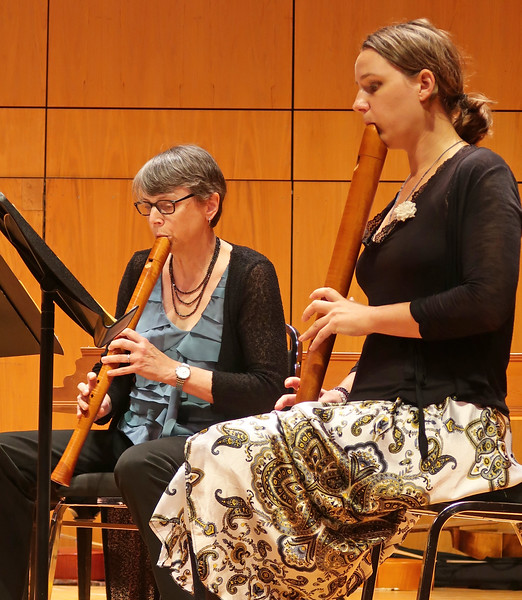 x2017-07-21_AEMF_A Tapestry of Early Music II (8)_Wendy, Annette