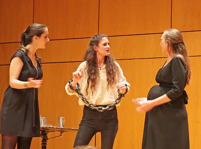 x2017-07-21_AEMF_The Beggar's Opera_IMG_1302 (27)_Polly, Macheath, Lucy