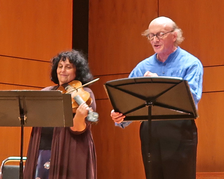 x2017-07-21_AEMF_A Tapestry of Early Music II (24)_Shira and Lawrence