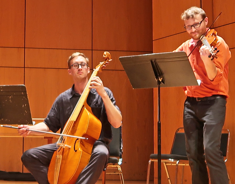 x2017-07-21_AEMF_A Tapestry of Early Music II (36)_Nathan, Peter