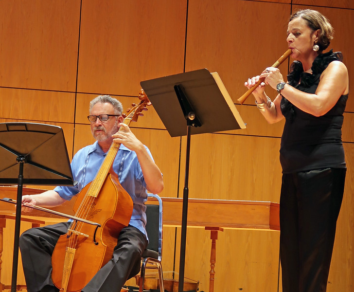 x2017-07-21_AEMF_A Tapestry of Early Music II (11)_Brent, Cayla