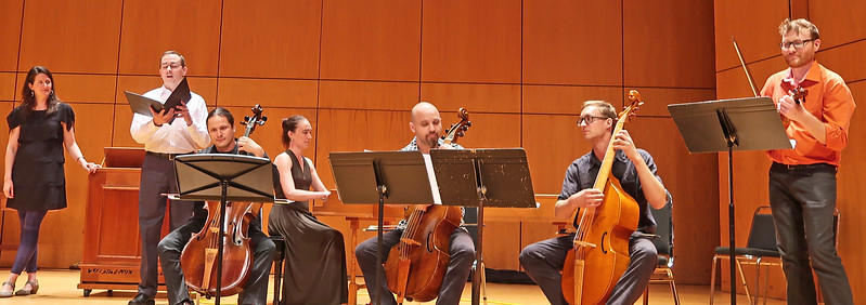 x2017-07-21_AEMF_A Tapestry of Early Music II (35)_Emily, Michael, Jerome, Alissa, Loren, Nathan, Peter