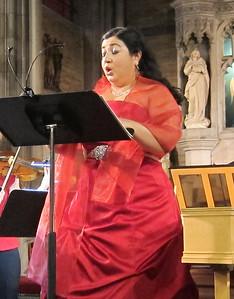 x2016-09-23_NY Baroque Inc_A Roman Legacy (19)_Sherezade singing