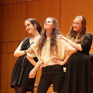 x2017-07-21_AEMF_The Beggar's Opera_IMG_1302 (32)_Ariadne, Karin, Anneke