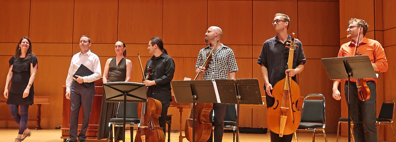 x2017-07-21_AEMF_A Tapestry of Early Music II (37)_Emily, Michael, Alissa, Jerome, Loren, Nathan, Peter