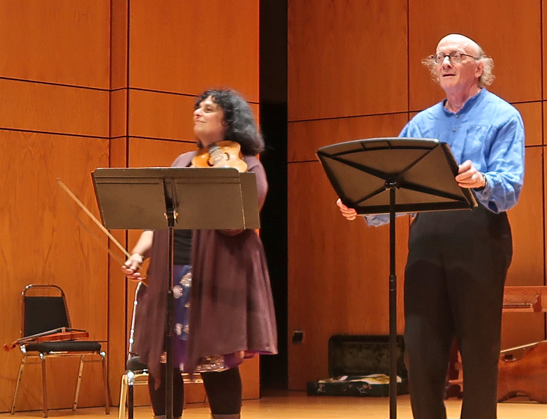 x2017-07-21_AEMF_A Tapestry of Early Music II (23)_Shira, Lawrence