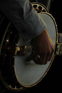 Bennett James Sullivan The Dixie Bee-Liners