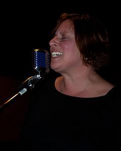 Claudia Jacobs