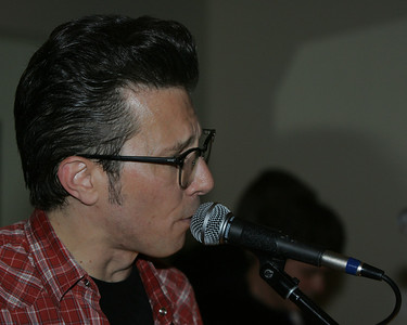 Pete Crugnale