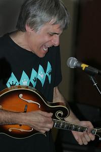 Steve Prisco