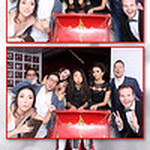 Musical.ly Holiday party