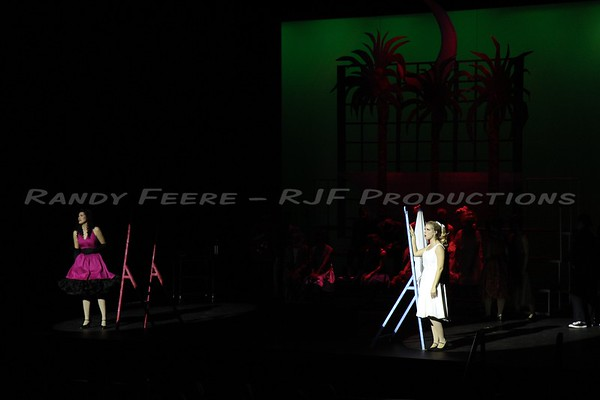 2012-11-24 Grease
