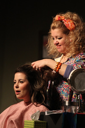 2014-04-04 Steel Magnolias - Thesbos