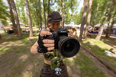 www.JoffreyPhoto.com