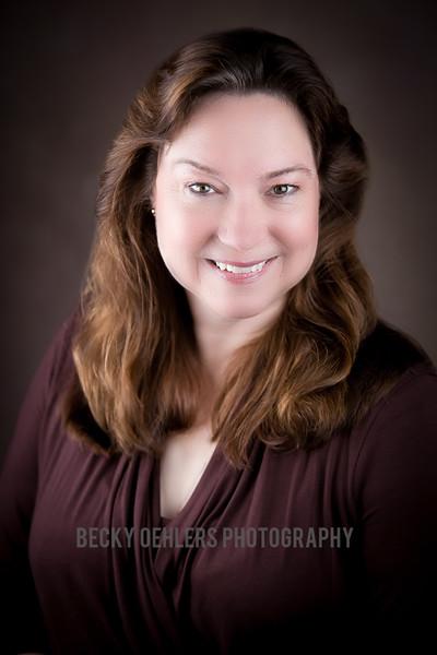 Sara Jane Duffey-Headshots