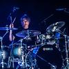 Tommy Brechtlein  - Drummer for Kenny Loggins